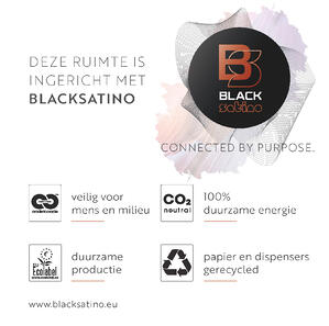 BlackSatino WC-tegels_NL_concept