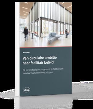 Bronbestand-Mockup boekje-Circulaire ambitie-1