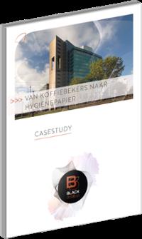 Case Study de Volksbank